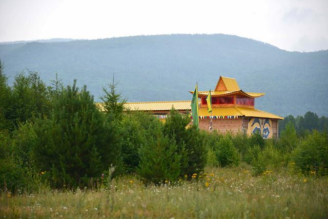 Baikal_13_00300