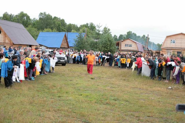 Baikal_13_00900
