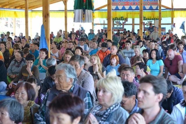 Baikal_13_04000
