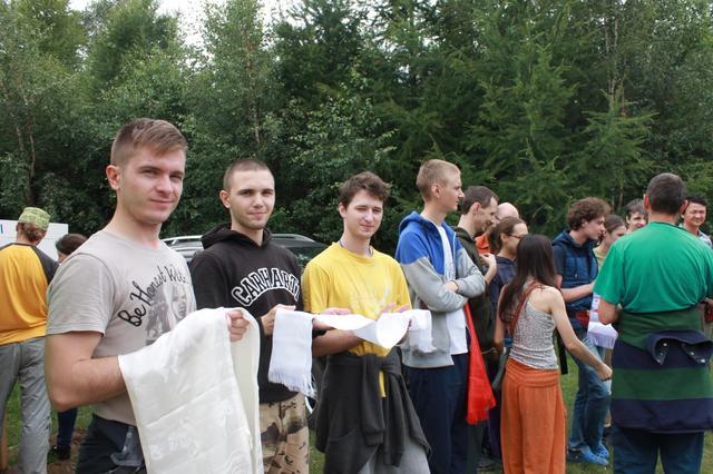 Baikal_15_01000