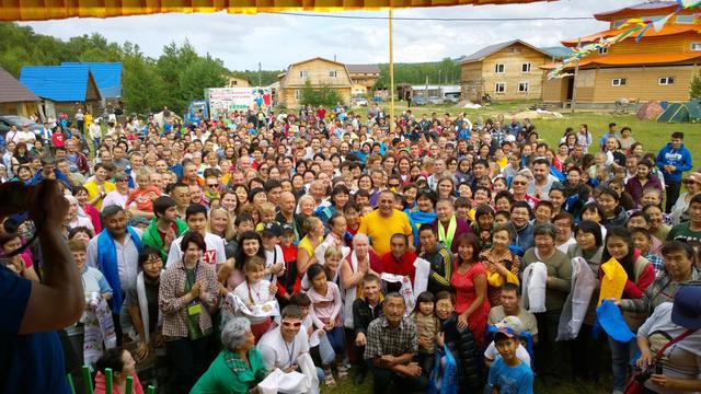 Baikal_15_02500