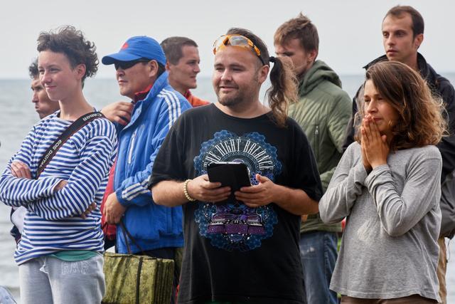 Baikal_15_22400