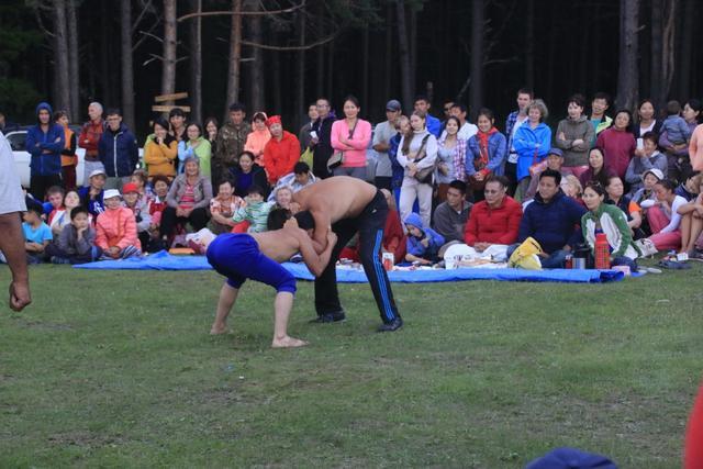Baikal_15_25500