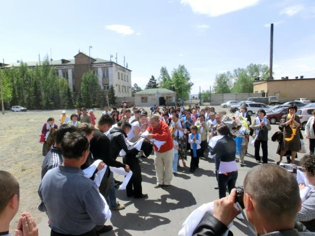 Tuva-may'12-0040