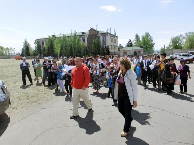 Tuva-may'12-0060