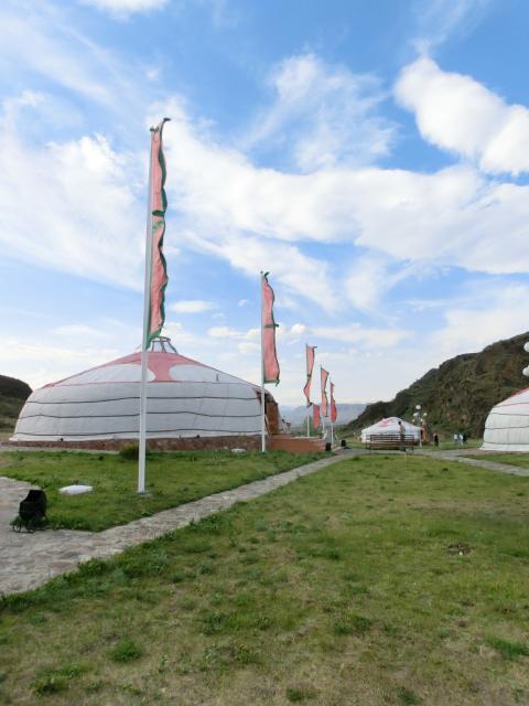 Tuva-may'12-0100