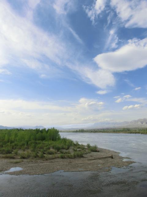 Tuva-may'12-0140