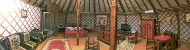 Tuva-may'12-0210