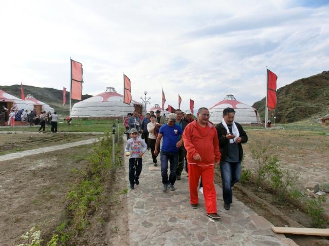 Tuva-may'12-0280
