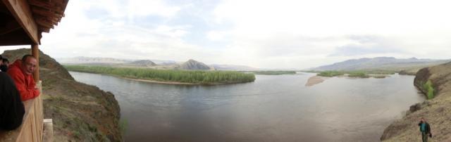 Tuva-may'12-0310