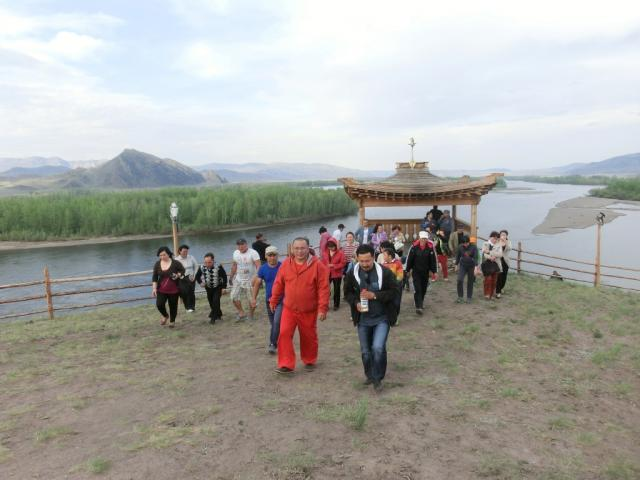 Tuva-may'12-0320
