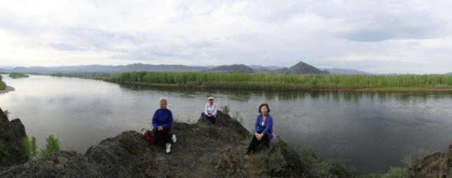 Tuva-may'12-0470