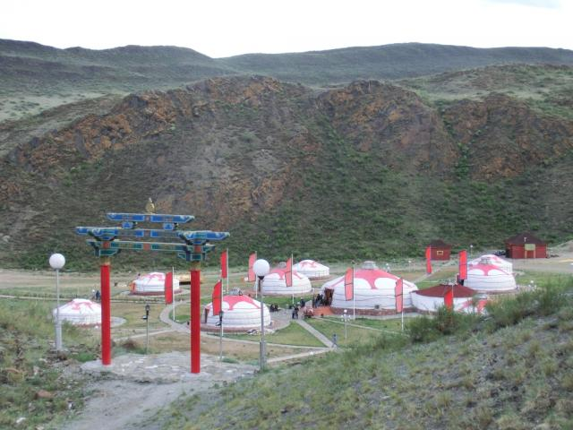 Tuva-may'12-0490