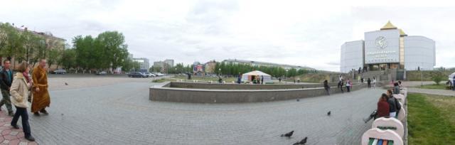 Tuva-may'12-05300