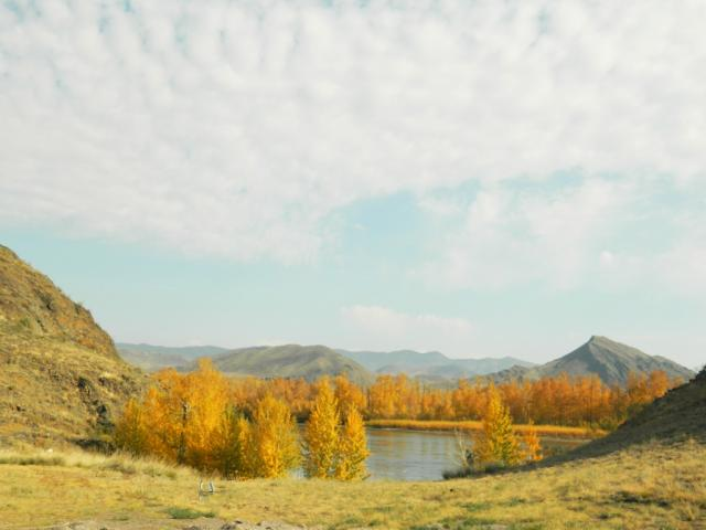 Tuva-sept'11-00900