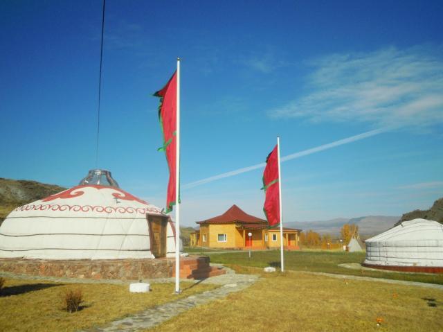 Tuva-sept'11-04700